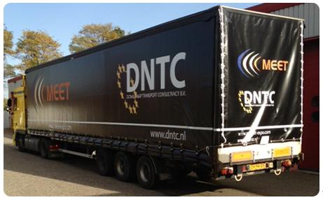 company_truck1