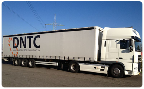 company_truck2