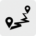 dntc_icon_directions