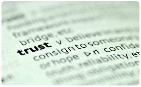 dntc_servicestrust
